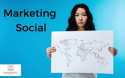 ¿Qué es el marketing social?