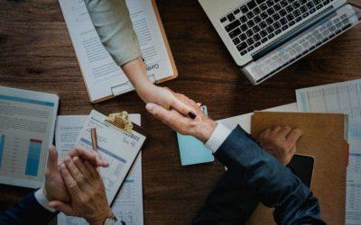 Traspaso de negocios, ¿qué aspectos considerar antes de aceptar uno?