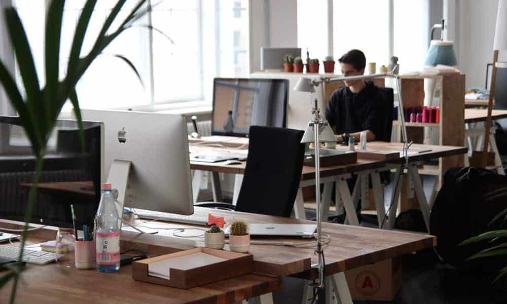 Absentismo laboral: cómo puedes reducirlo en tu empresa