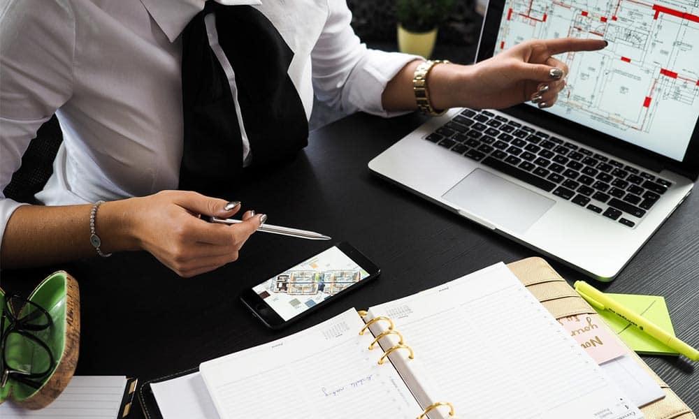 ¿Qué es y cómo funciona una agencia inmobiliaria?