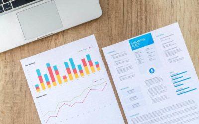 ¿Qué elementos debe llevar un currículum vitae básico?