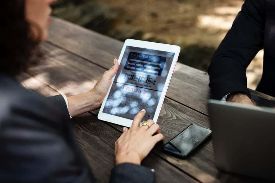 Claves para transformar tu bufete de abogados en una empresa digital