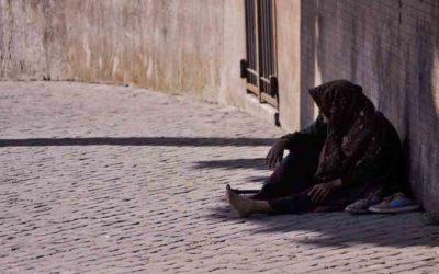 ¿Qué es la exclusión social y cuáles son sus factores de riesgo?