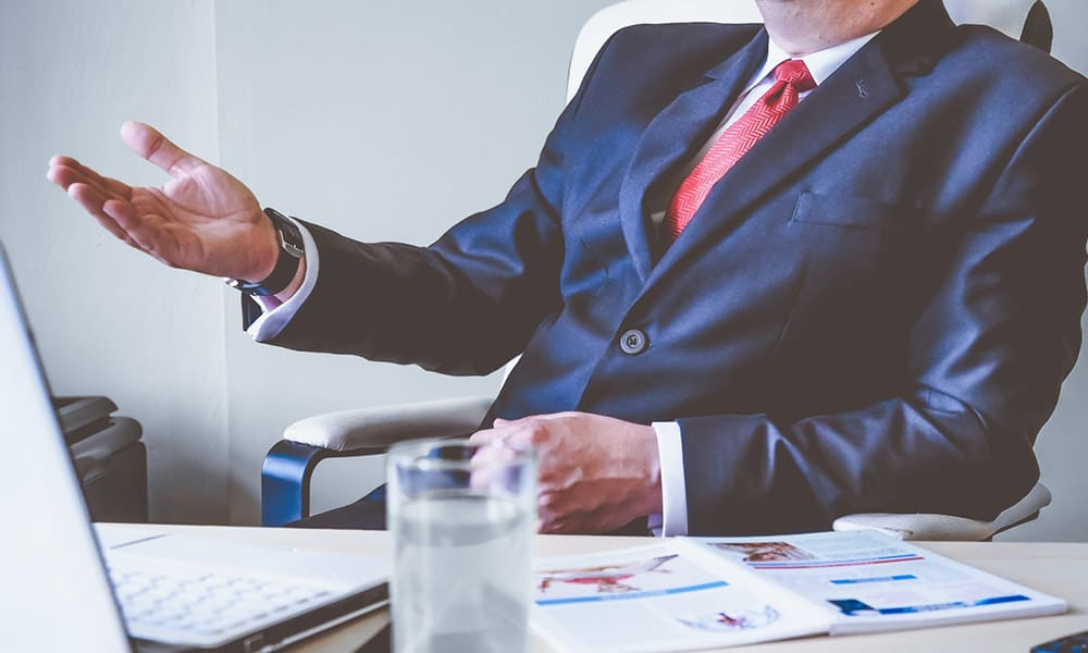 Indemnización por despido, ¿cuántos tipos hay y cómo se calcula?