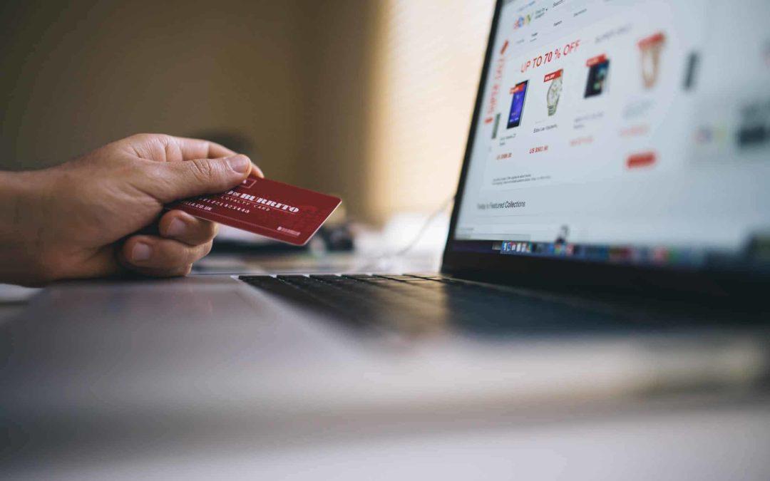 Nueva ley digital a favor del mercado único online