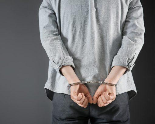 master-en-derecho-denal-master-en-mediacion-penal
