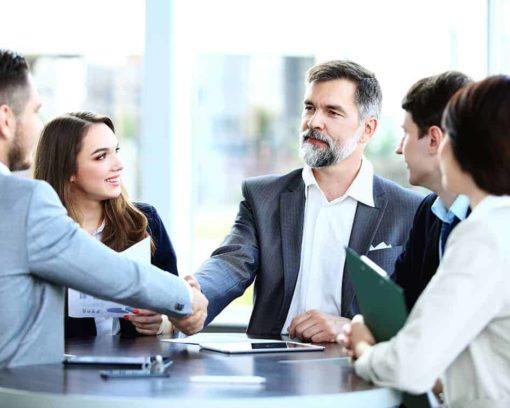 master-en-mediacion-comunitaria-master-en-trabajo-social