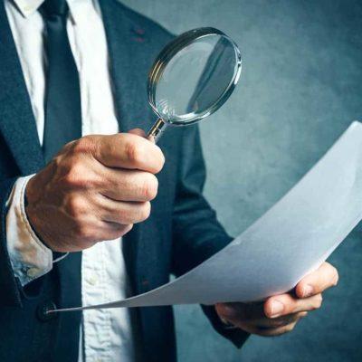 master-en-psicologia-forense-experto-en-balistica-forense
