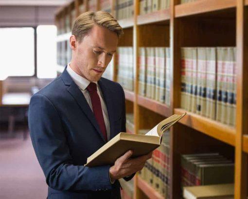 master-en-psicologia-juridica-y-penitenciaria