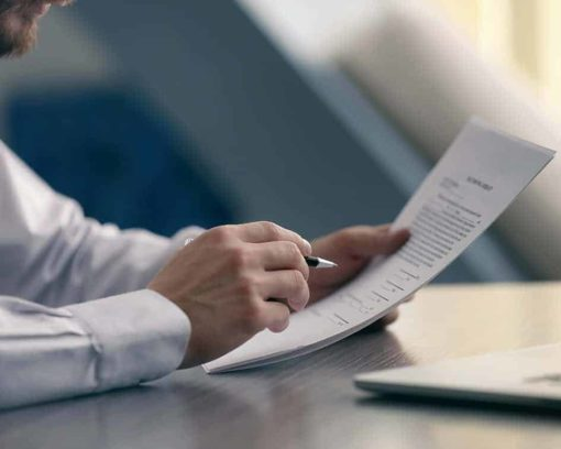 master-experto-en-derecho-inmobiliario-master-experto-en-administracion-de-fincas
