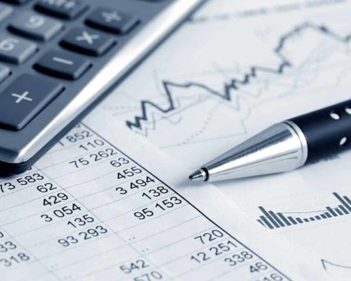 master-experto-en-gestion-tributaria