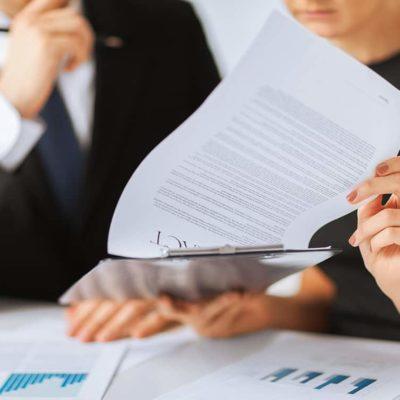 master-internacional-en-auditoria-y-gestion-de-la-calidad