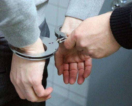 postgrado-experto-en-acciones-y-tecnicas-policiales-de-arresto