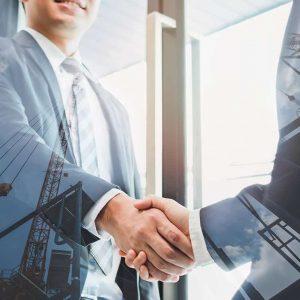 postgrado-experto-en-cooperacion-internacional