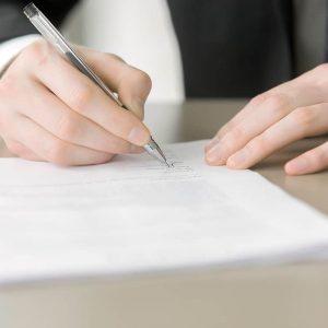 postgrado-experto-en-derecho-de-patentes-y-marcas