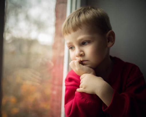 postgrado-experto-en-deteccion-y-actuacion-en-el-maltrato-infantil