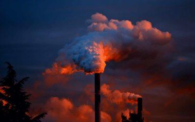 Problemas medioambientales, ¿cómo reducir la huella de contaminación?