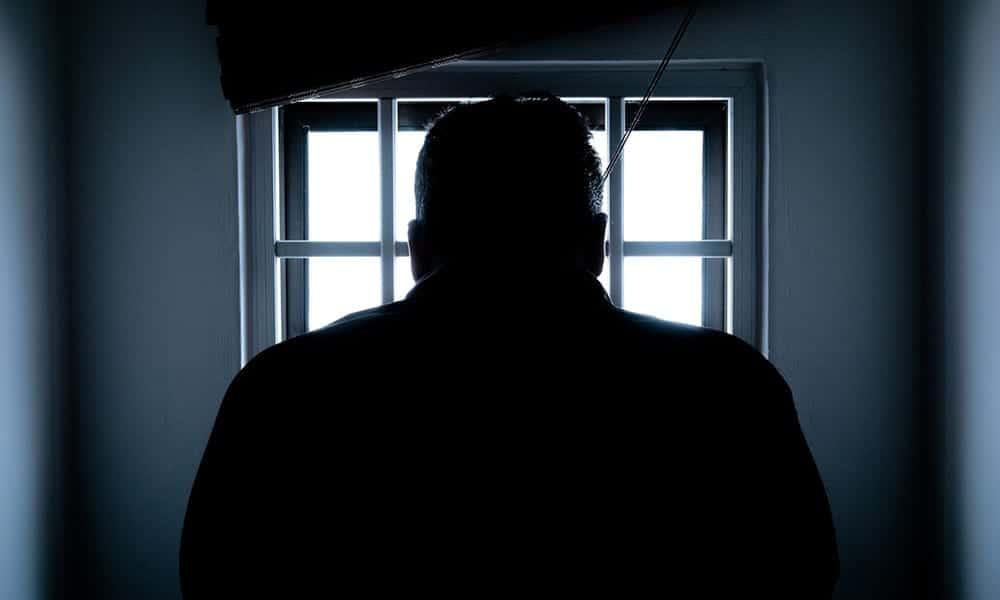 Psicología forense: qué trastornos se asocian con conductas delictivas