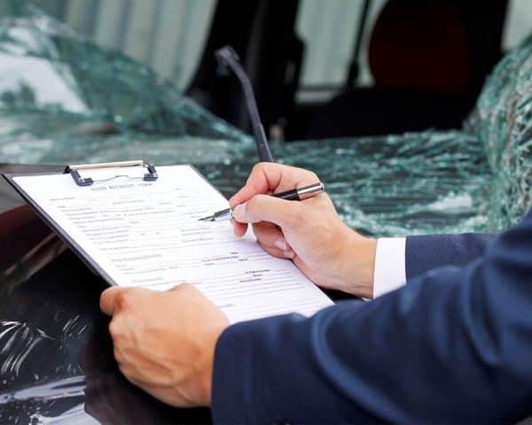 máster en investigación de accidentes de tráfico