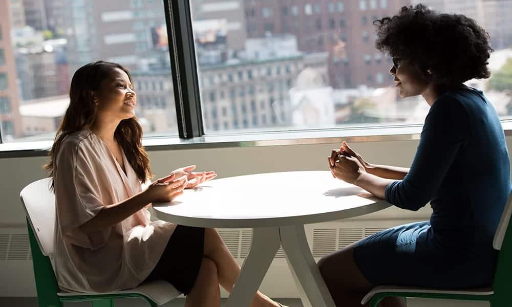 Asistente social: conoce sus funciones y responsabilidades