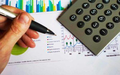 Funciones del experto en Compliance Penal