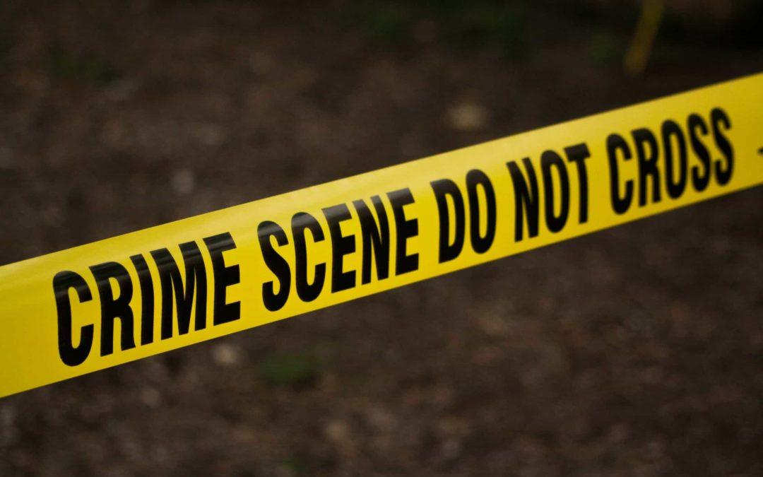 Criminología y criminalística, diferencias más importantes