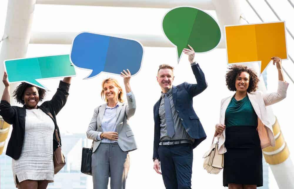Cómo promocionar el desarrollo profesional de las mujeres