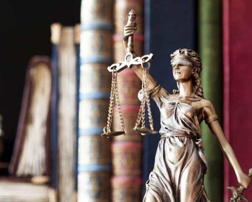 master-en-administracion-y-contabilidad-en-despachos-de-abogados
