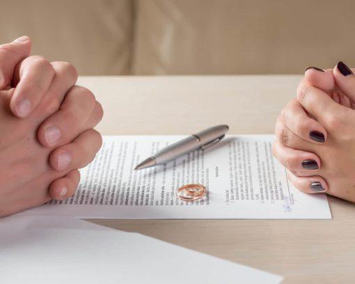 master-en-resolucion-de-conflictos-experto-en-mediación-familiar