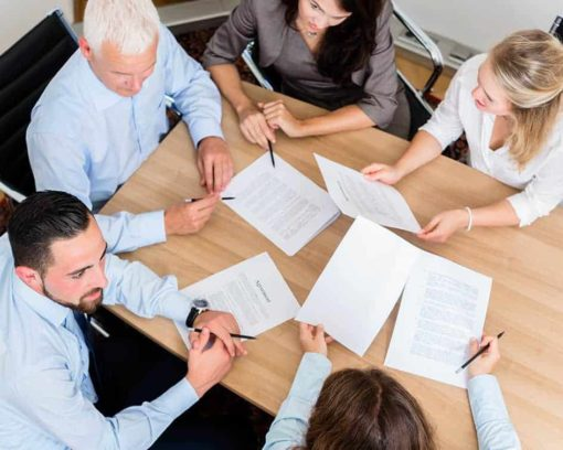 master-internacional-en-gestión-y-auditoria-de-sistemas-de-seguridad-de-la-información-iso-27001-2014