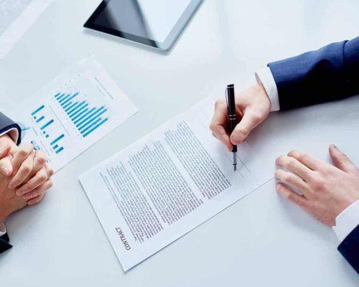 postgrado-experto-en-comercio-y-contratación-internacional