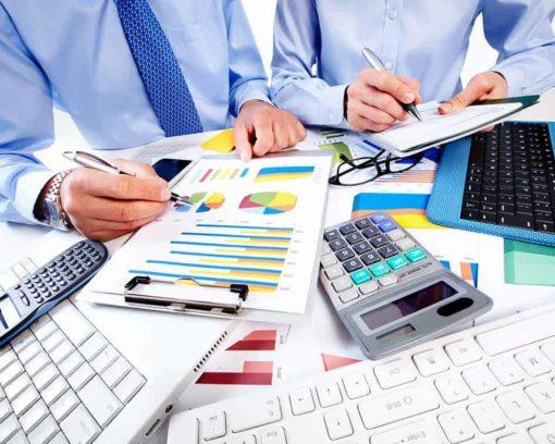 postgrado-experto-en-creacion-y-gestion-de-una-startup